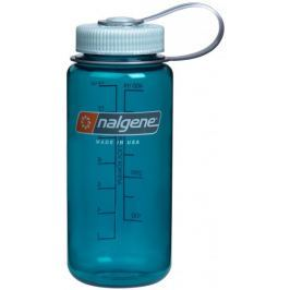 Nalgene Original Wide-Mouth 500 ml Trout Green