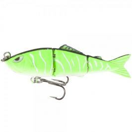 Iron Claw Wobler Illusive Baby FT 6,5 cm 2,7 g